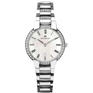 Ceas Accurist LADIES 8297