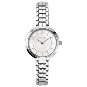 Ceas Accurist LADIES 8300
