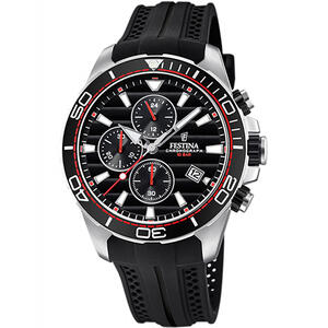 Ceas Festina THE ORIGINALS F20370/6 Cronograf