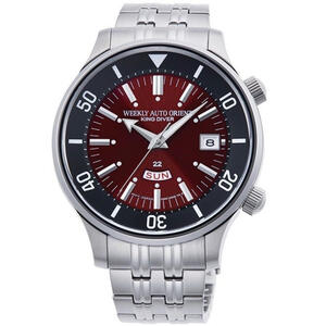 Ceas Orient KING DIVER RA-AA0D02R1HB