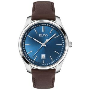Ceas Hugo Boss CIRCUIT 1513728