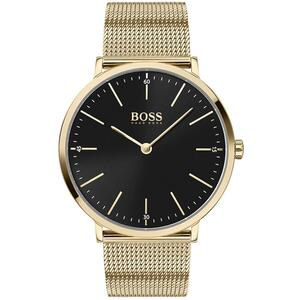 Ceas Hugo Boss HORIZON 1513735