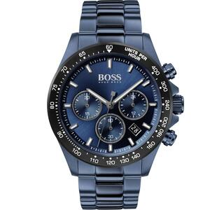 Ceas Hugo Boss HERO 1513758 Cronograf