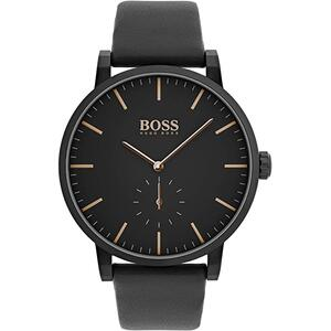 Ceas Hugo Boss ESSENCE 1513768