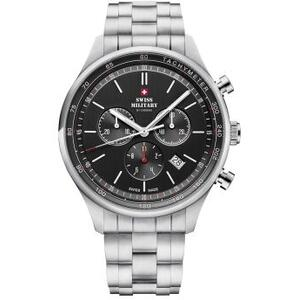Ceas Swiss Military by Chrono CHRONOGRAPH SM34081.01