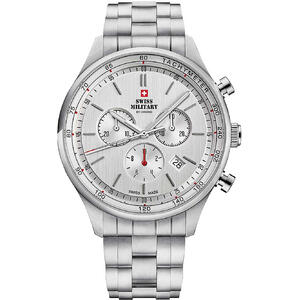 Ceas Swiss Military by Chrono CHRONOGRAPH   SM34081.02