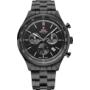 Ceas Swiss Military by Chrono CHRONOGRAPH SM34081.04