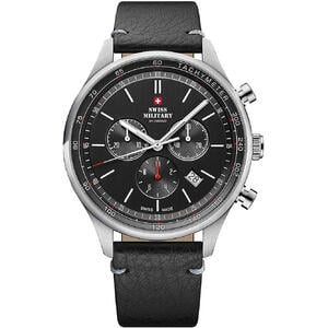 Ceas Swiss Military by Chrono CHRONOGRAPH SM34081.06