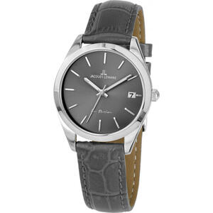 Ceas Jacques Lemans LA PASSION 1-2084A