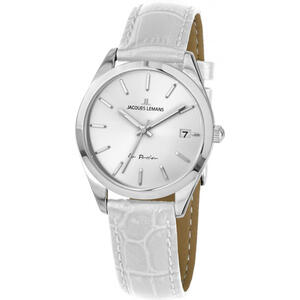 Ceas Jacques Lemans LA PASSION 1-2084B