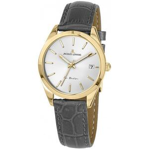 Ceas Jacques Lemans LA PASSION 1-2084C