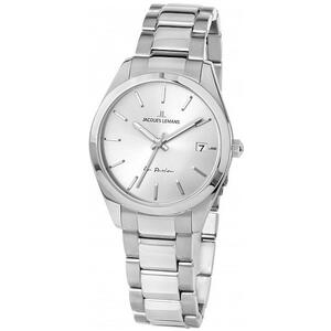 Ceas Jacques Lemans LA PASSION 1-2084D