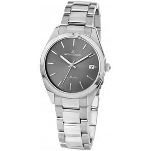 Ceas Jacques Lemans LA PASSION 1-2084E