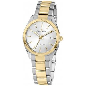 Ceas Jacques Lemans LA PASSION 1-2084F