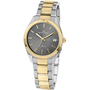 Ceas Jacques Lemans LA PASSION 1-2084G