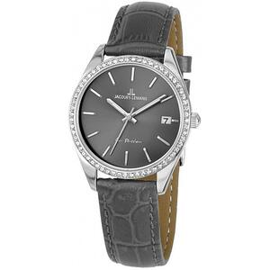 Ceas Jacques Lemans LA PASSION 1-2085A