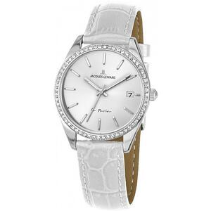 Ceas Jacques Lemans LA PASSION 1-2085B