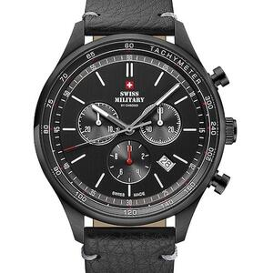 Ceas Swiss Military by Chrono CHRONOGRAPH  SM34081.10