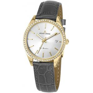 Ceas Jacques Lemans LA PASSION 1-2085C