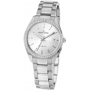 Ceas Jacques Lemans LA PASSION 1-2085D