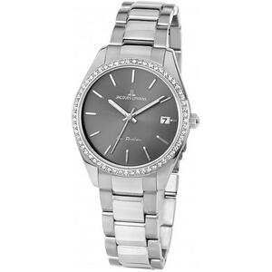 Ceas Jacques Lemans LA PASSION 1-2085E