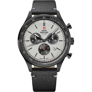 Ceas Swiss Military by Chrono CHRONOGRAPH SM34081.11