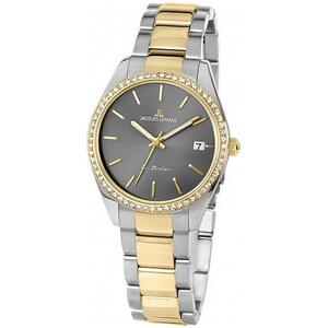 Ceas Jacques Lemans LA PASSION 1-2085G