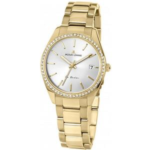 Ceas Jacques Lemans LA PASSION 1-2085H
