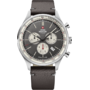 Ceas Swiss Military by Chrono CHRONOGRAPH SM34081.12