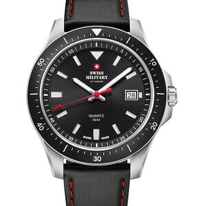 Ceas Swiss Military by Chrono SM34082.04