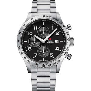 Ceas Swiss Military by Chrono SPORTS SM34084.01