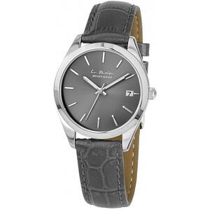 Ceas Jacques Lemans LA PASSION LP-132A