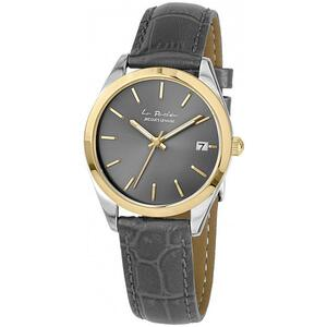 Ceas Jacques Lemans LA PASSION LP-132C