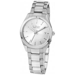 Ceas Jacques Lemans LA PASSION LP-132F