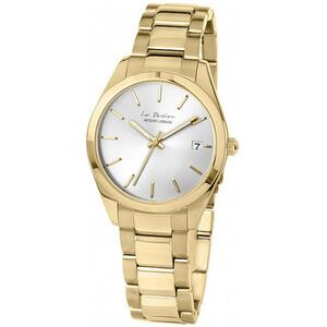 Ceas Jacques Lemans LA PASSION LP-132I