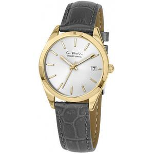 Ceas Jacques Lemans LA PASSION LP-132K