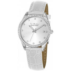 Ceas Jacques Lemans LA PASSION LP-133B
