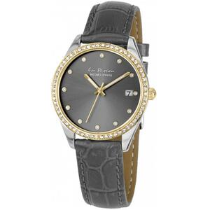 Ceas Jacques Lemans LA PASSION LP-133C