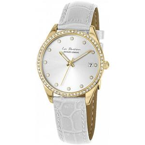 Ceas Jacques Lemans LA PASSION LP-133D