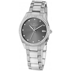 Ceas Jacques Lemans LA PASSION LP-133E