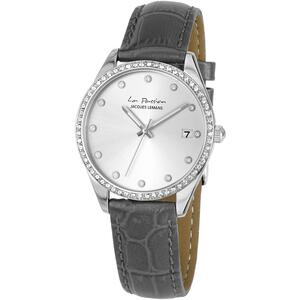 Ceas Jacques Lemans LA PASSION LP-133J