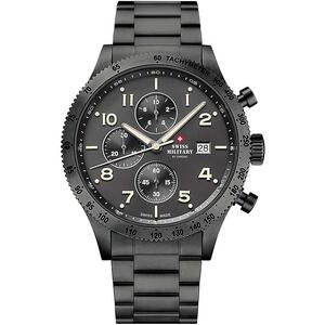Ceas Swiss Military by Chrono SPORTS SM34084.04 Cronograf
