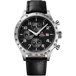 Ceas Swiss Military by Chrono SPORTS SM34084.05 Cronograf