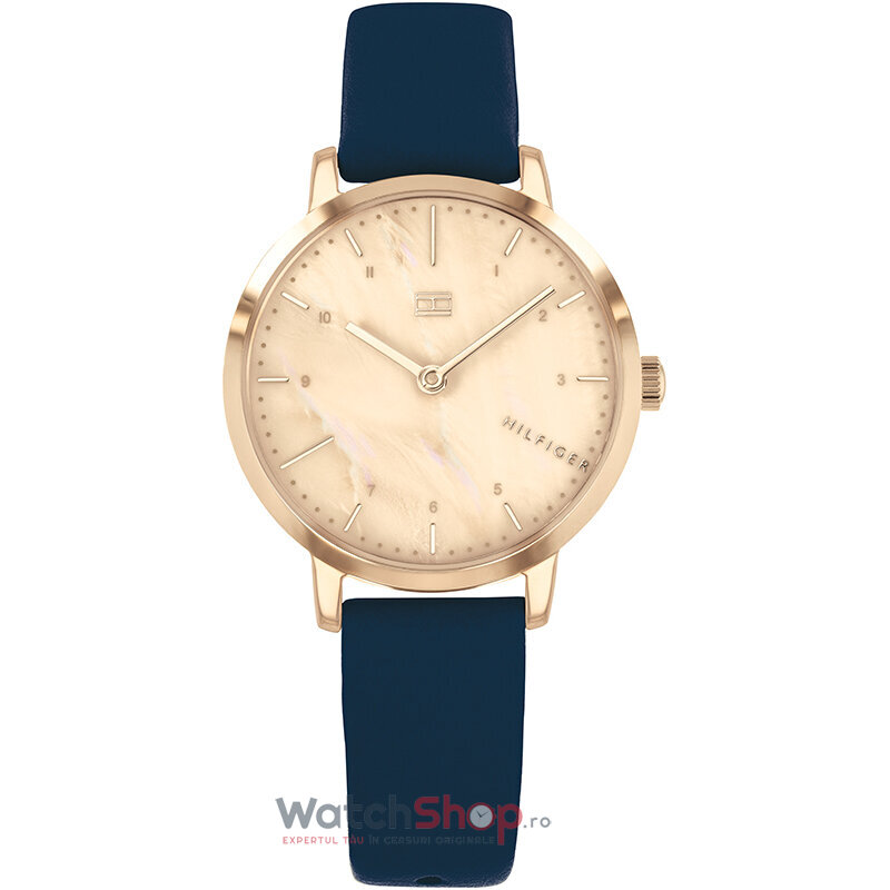 Ceas TommyHilfiger LILY 1782040