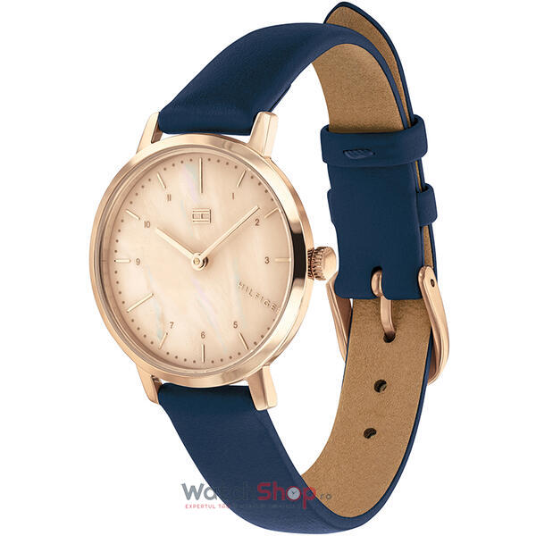 Ceas Tommy Hilfiger LILY 1782040
