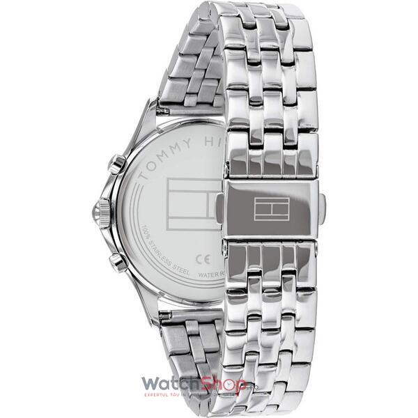 Ceas Tommy Hilfiger WHITNEY 1782122