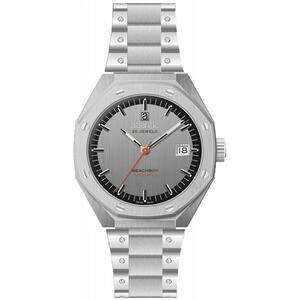 Ceas Atlantic BEACHBOY 58765.41.41 Automatic