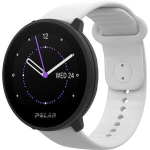SmartWatch Polar UNITE FITNESS 90081803