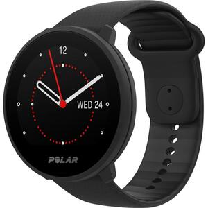 SmartWatch Polar UNITE FITNESS 90081801