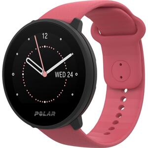 SmartWatch Polar UNITE FITNESS 90081802